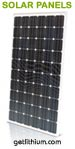 Click here for Solar Power Panels and more...